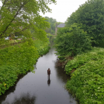 Image by Water of Leith Conservation Trust 2021